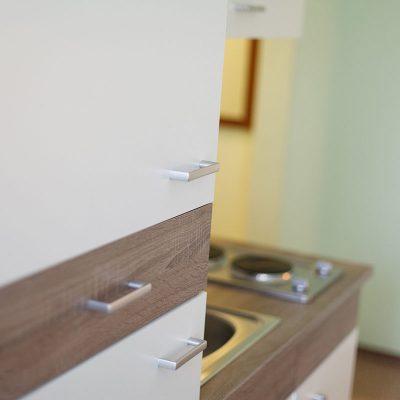 appartement-fischbach-kronach-2