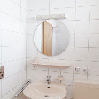 appartement-fischbach-kronach-6