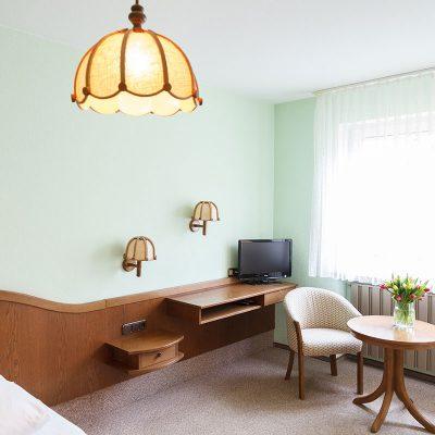 appartement-fischbach-kronach-7